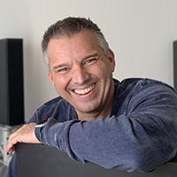 Markus Michalke Freelance Product Manager